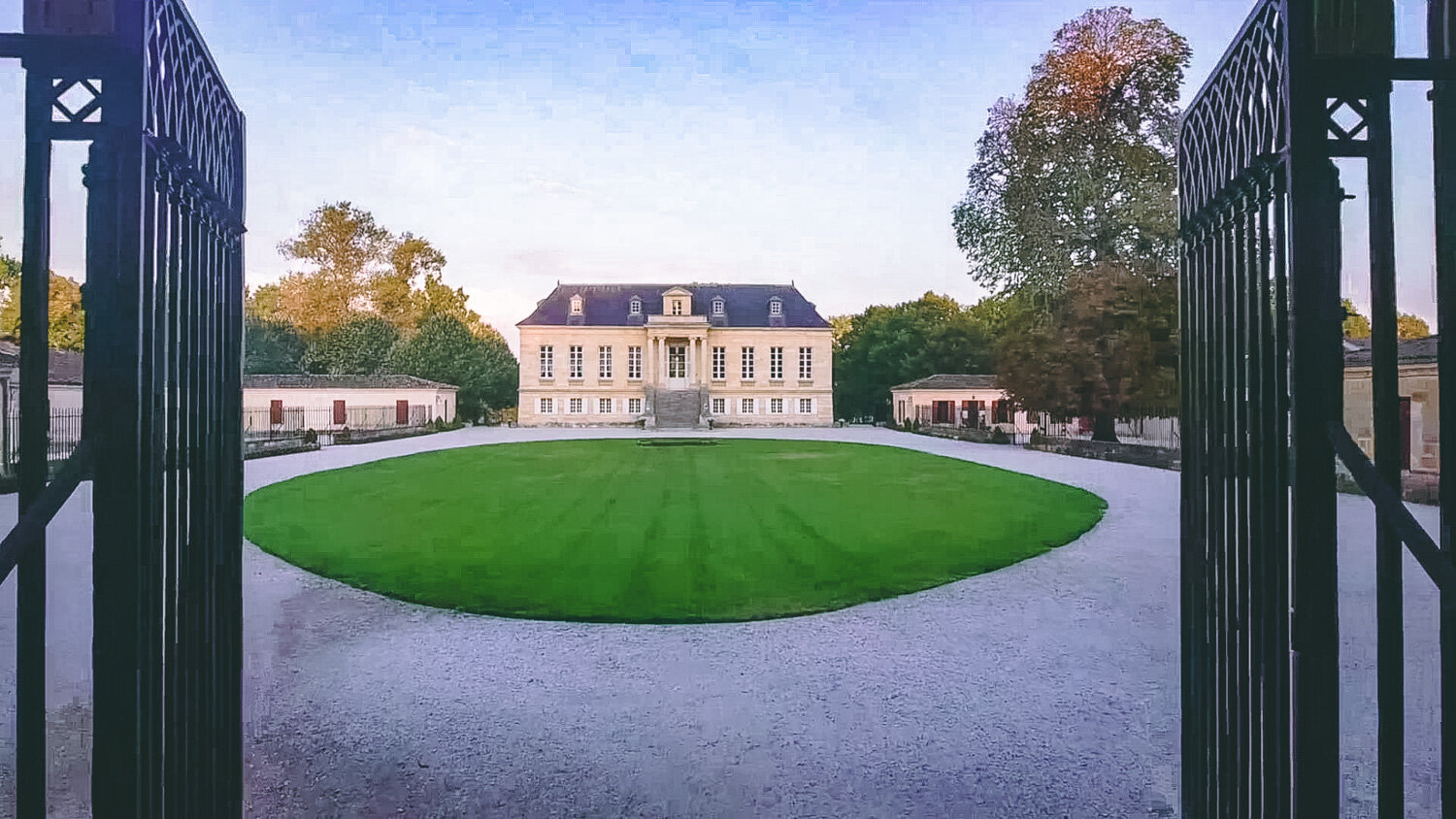 Graves, Canon-Fronsac, second wines and other collectible Bordeaux wines