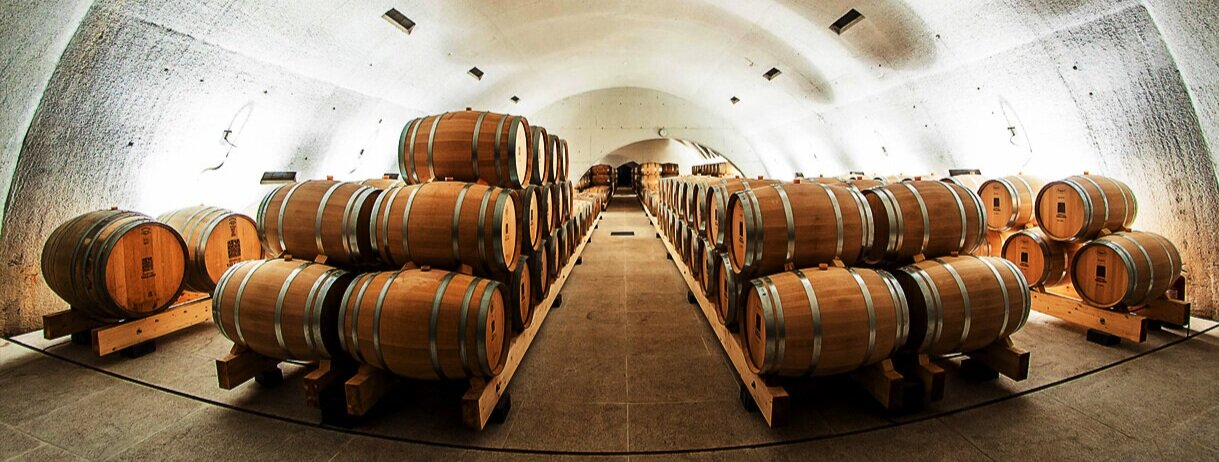 An investment look at fine wines from Portugal, from century-old fortified wines to Douro blends