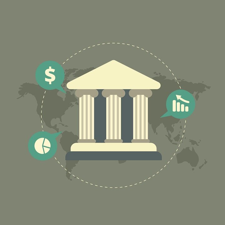 Rethinking central banks for economic freedom is a feasible myth