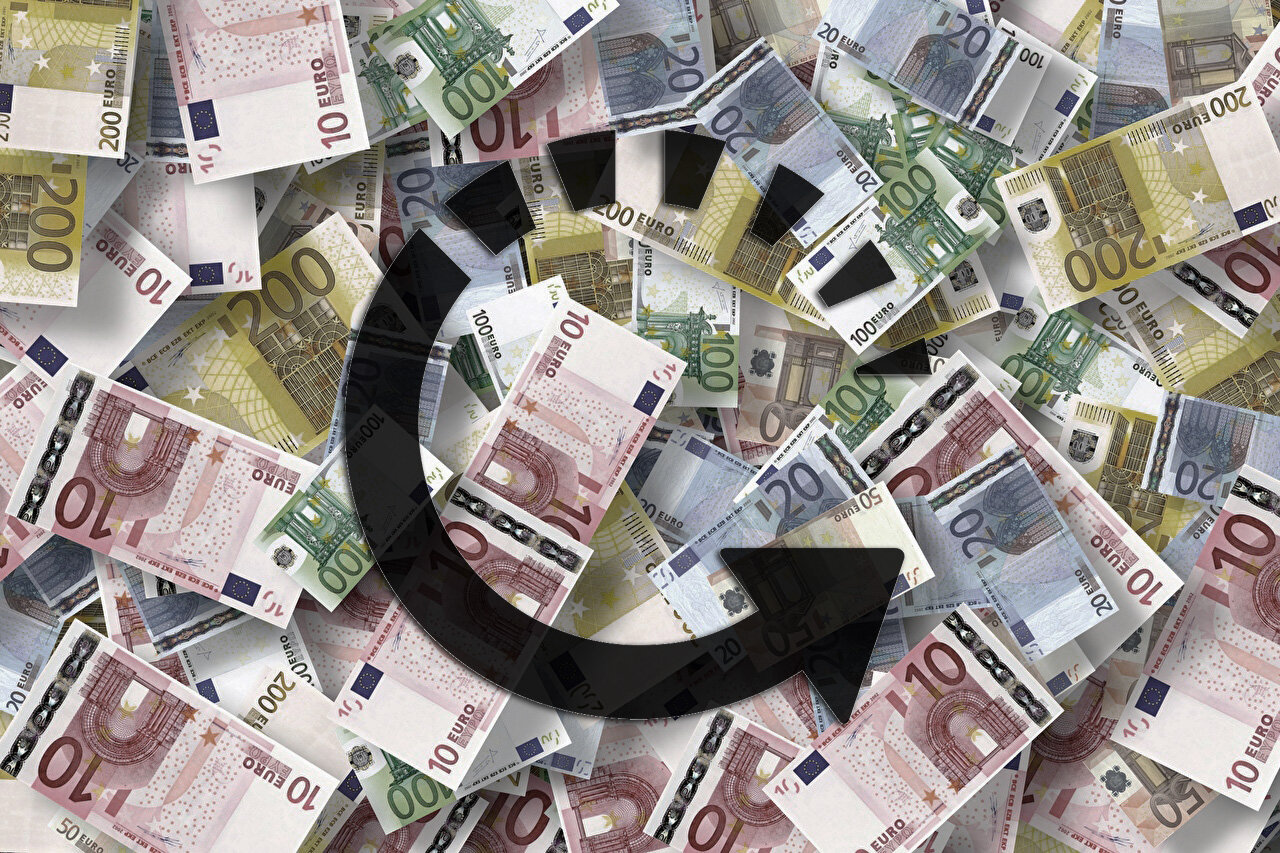 A Great Reset to save democracy: rebooting the financial system