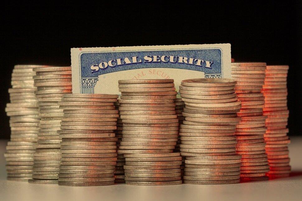 Reseting the monetary regime to achieve true freedom