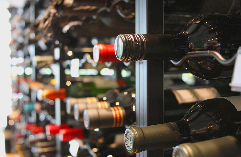 Alti Wine Exchange Indexes in 2020: despite it all, safe and strong returns for fine wine