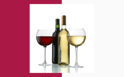 """This week Sommelier Ferdinand answers the difficult question """"Which do you prefer: Red or White?"""